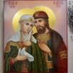 0910de79c7f8e41ffec0887715j1-kartiny-i-panno-rukopisnaya-ikona-svyatye-blagovernye-knyaz-p.jpg